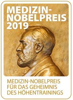 Medizin Nobelpreis 2019