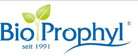 Partner Bioprophyl