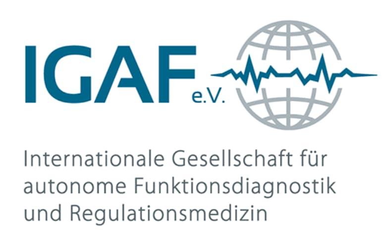 Internationale Gesellschaft für Regulationsmedizin