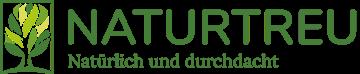 Partner Naturtreu