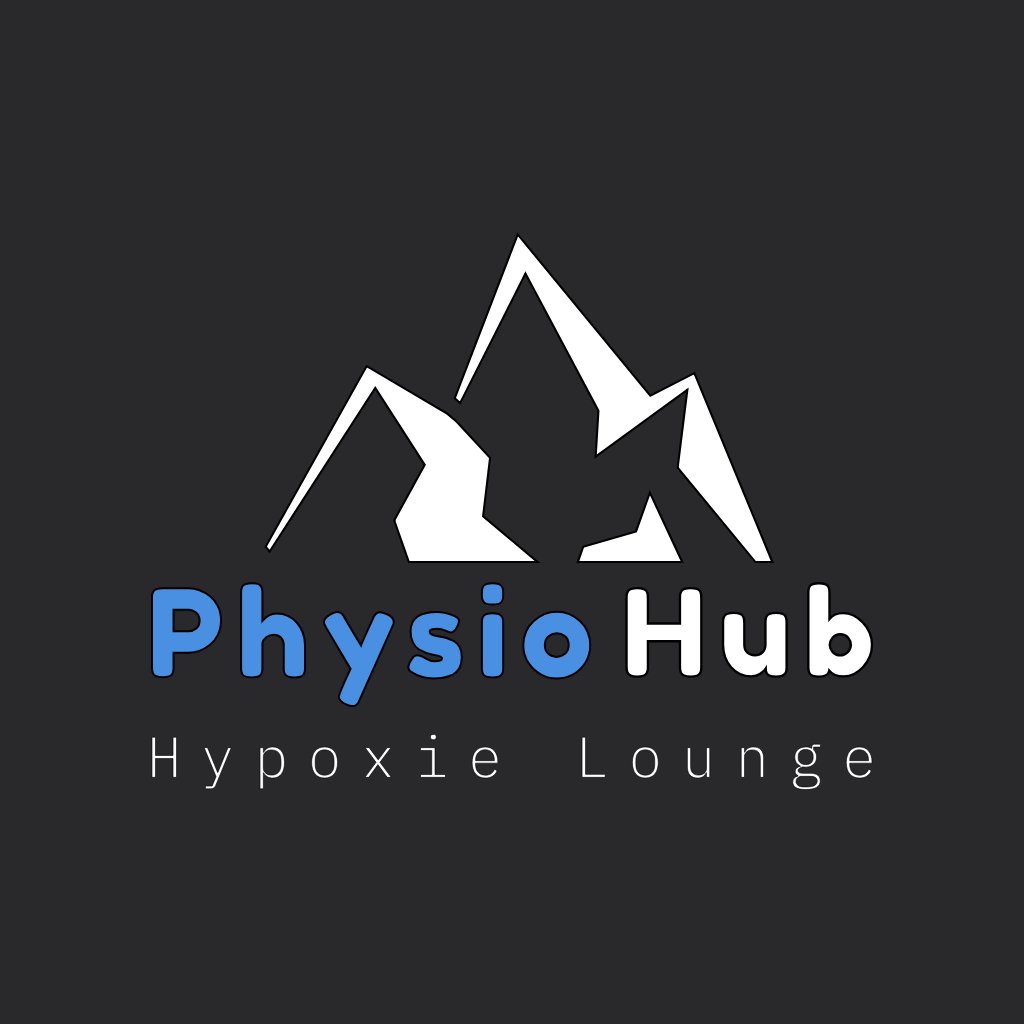 physiohublogo
