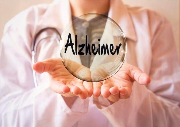 Read more about the article Die Entstehung von Alzheimer steht im Zusammenhang mit Stoffwechsel und Lebensstil