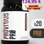 Keto Protein Pulver
