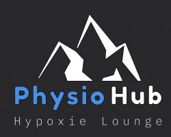 PhysioHub